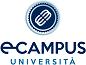 ecampus-1-small