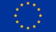europa1