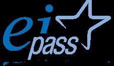 logo_eipass-23