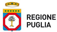 reg-1
